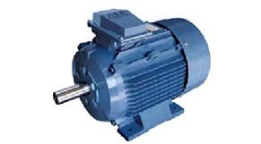 Abb Motor Abb Frequency Converter Abb Circuit Breaker Abb Motor Abb Motor Warehoused Goods